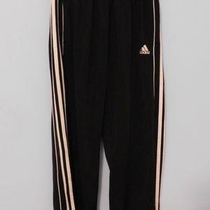 Adidas youth 14/16 sweat pants